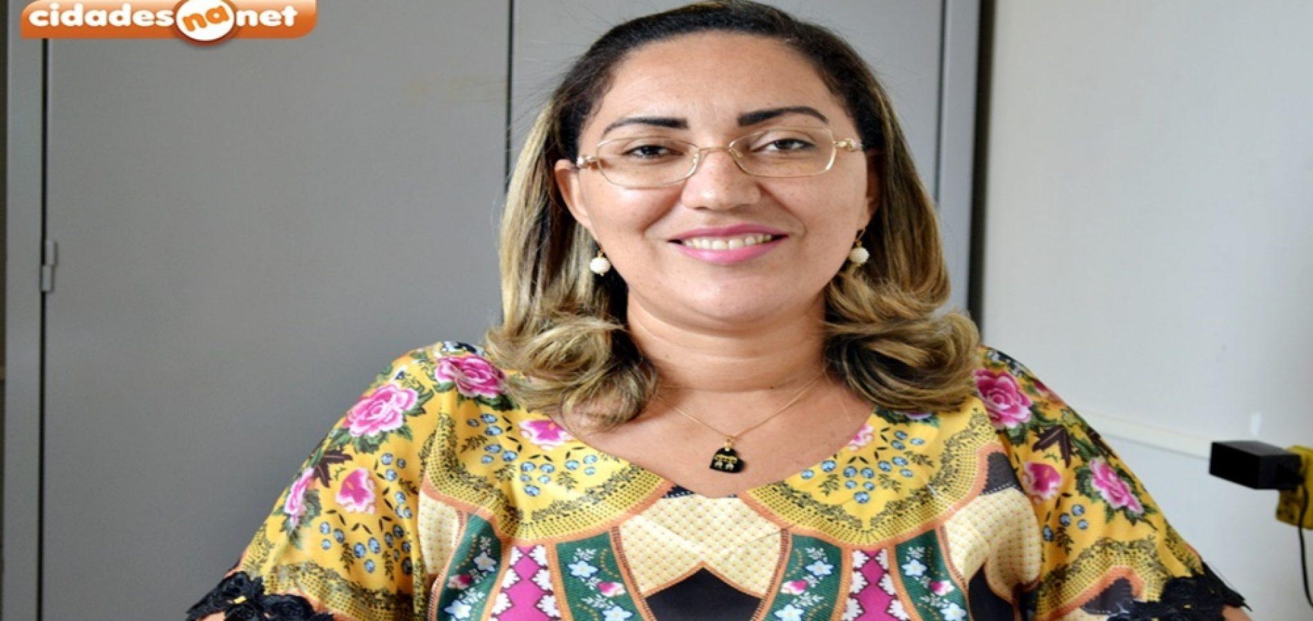 JAICÓS | Saúde realiza campanha de vacinação contra a gripe; veja o cronograma