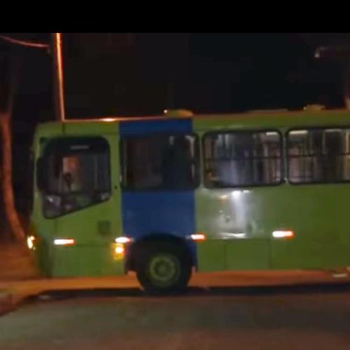Assaltos a ônibus em Teresina já chegam a 50 casos somente neste ano, diz sindicato