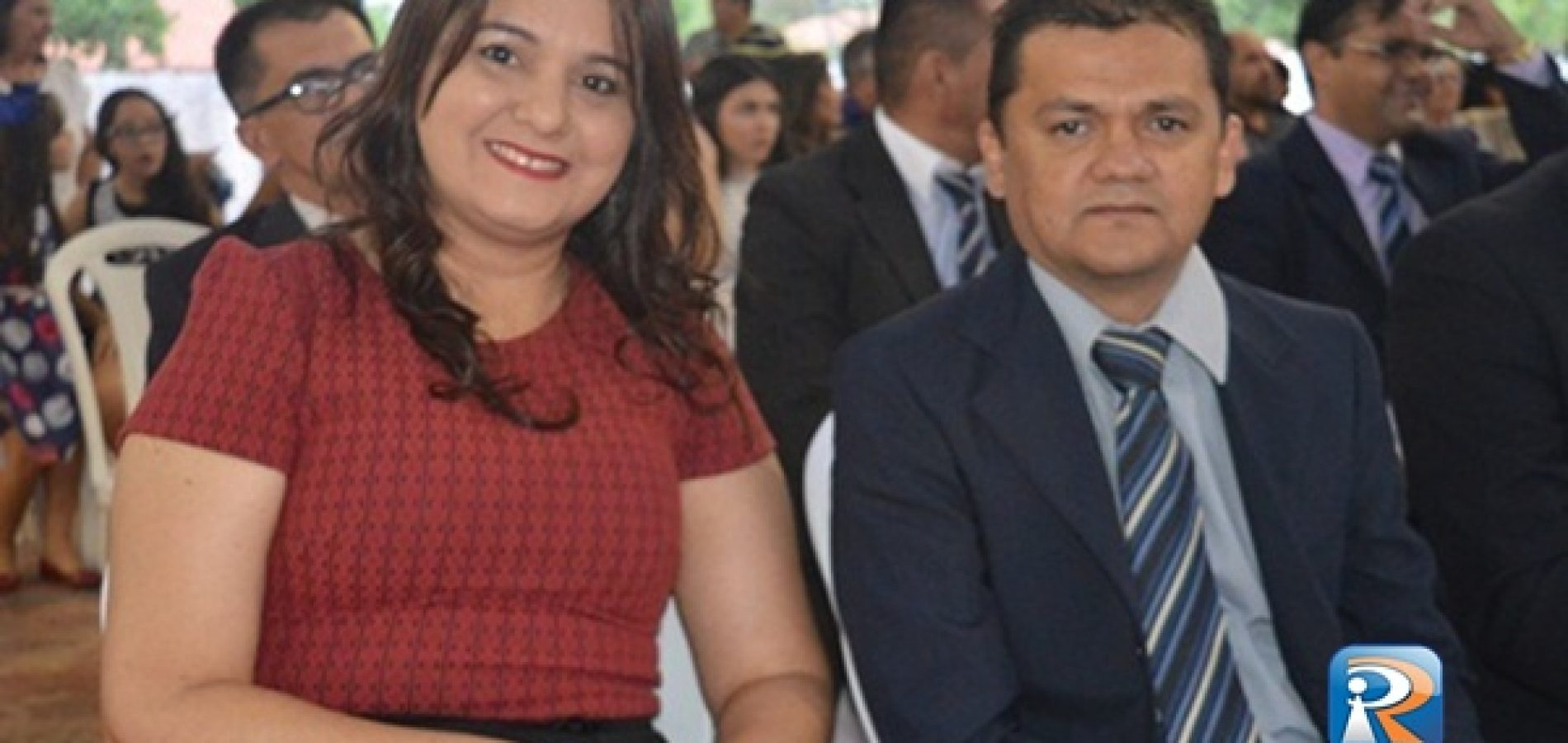Juíza cassa mandato de prefeita e determina novas eleições no PI