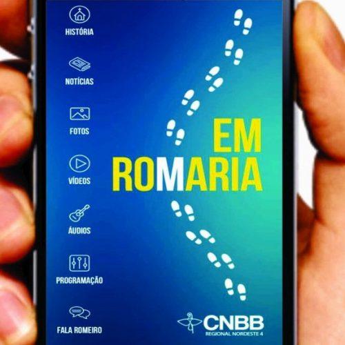 Inscrições para 14ª Romaria que acontece em Paulistana seguem abertas até o dia 30
