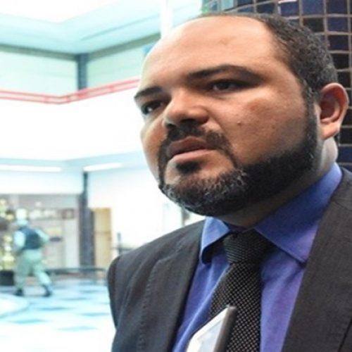 Gaeco vai monitorar dinheiro repassado às Prefeituras no período eleitoral