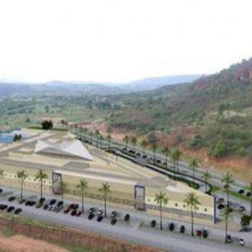 PICOS | Piauí Shopping Center será inaugurado em junho