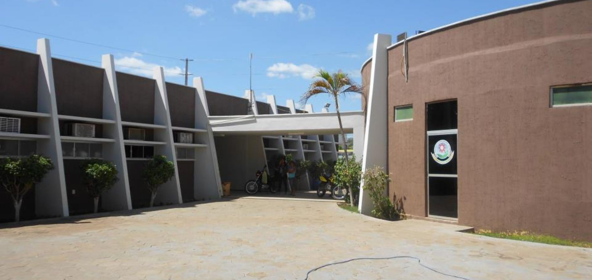 Juiz julga improcedentes pedidos de cassação de 9 vereadores de Picos