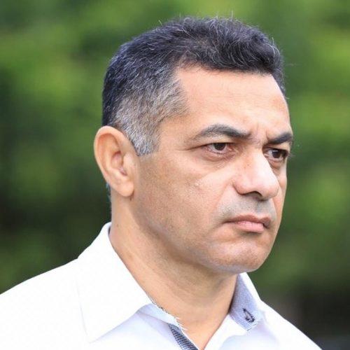 """Polícia investiga se """"onda"""" de execuções no Piauí é ordem de facções criminosas"""