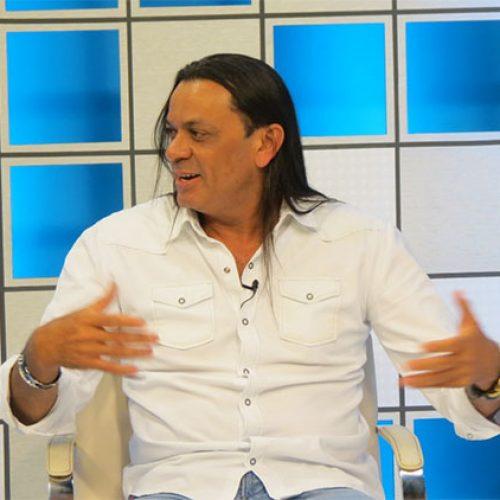Tribunal afasta impugnação e defere candidatura de Frank Aguiar