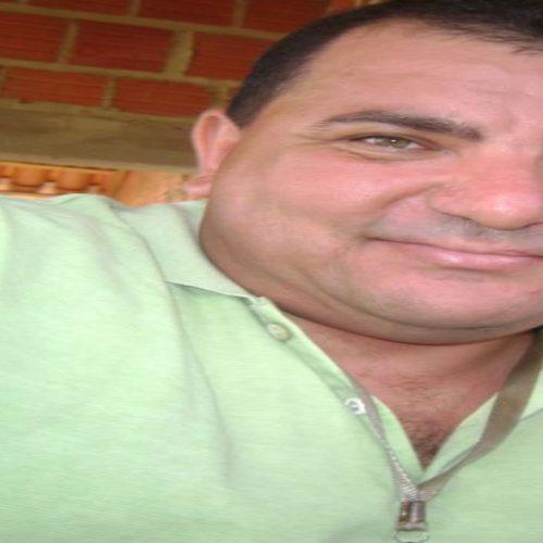 Acusado de matar ex-coordenador do Bolsa Família de Monsenhor Hipólito é condenado a 24 anos de prisão