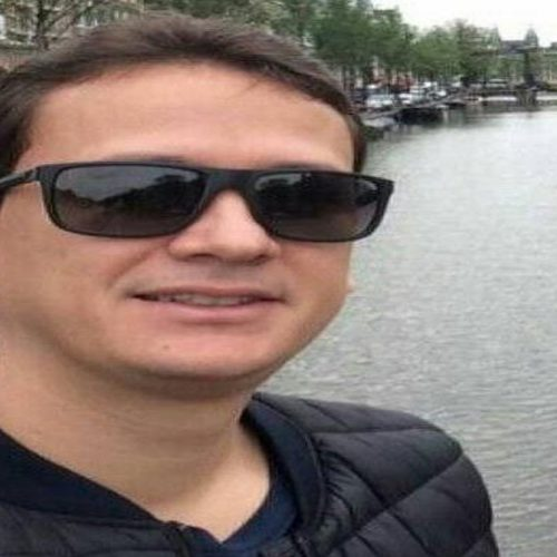 Delegado da Polícia Federal é assassinado no Maranhão; um é preso