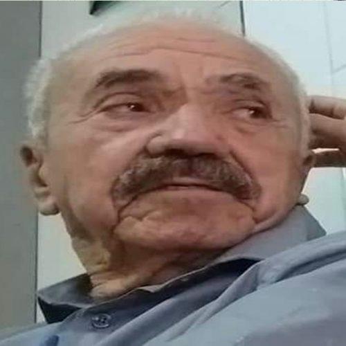 Morre aos 73 anos ex-prefeito de São José do PI, Chiquinho de Jacó