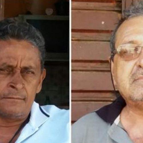 Picoenses reclamam dos aumentos quase diários no preço da gasolina