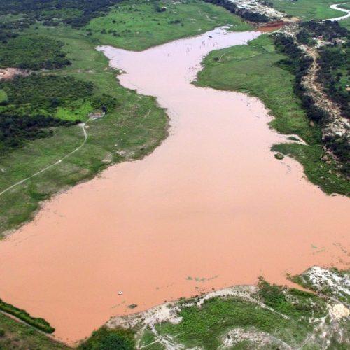 Wellington Dias decreta situação de emergência em Jaicós e mais 33 municípios