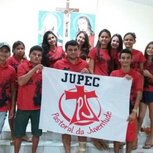 ALEGRETE | Grupo de Jovens JUPEC anuncia dois dias de ações nos festejos da comunidade Catolé