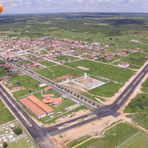 Apenas 18 municípios do Piauí podem receber recursos para investimentos