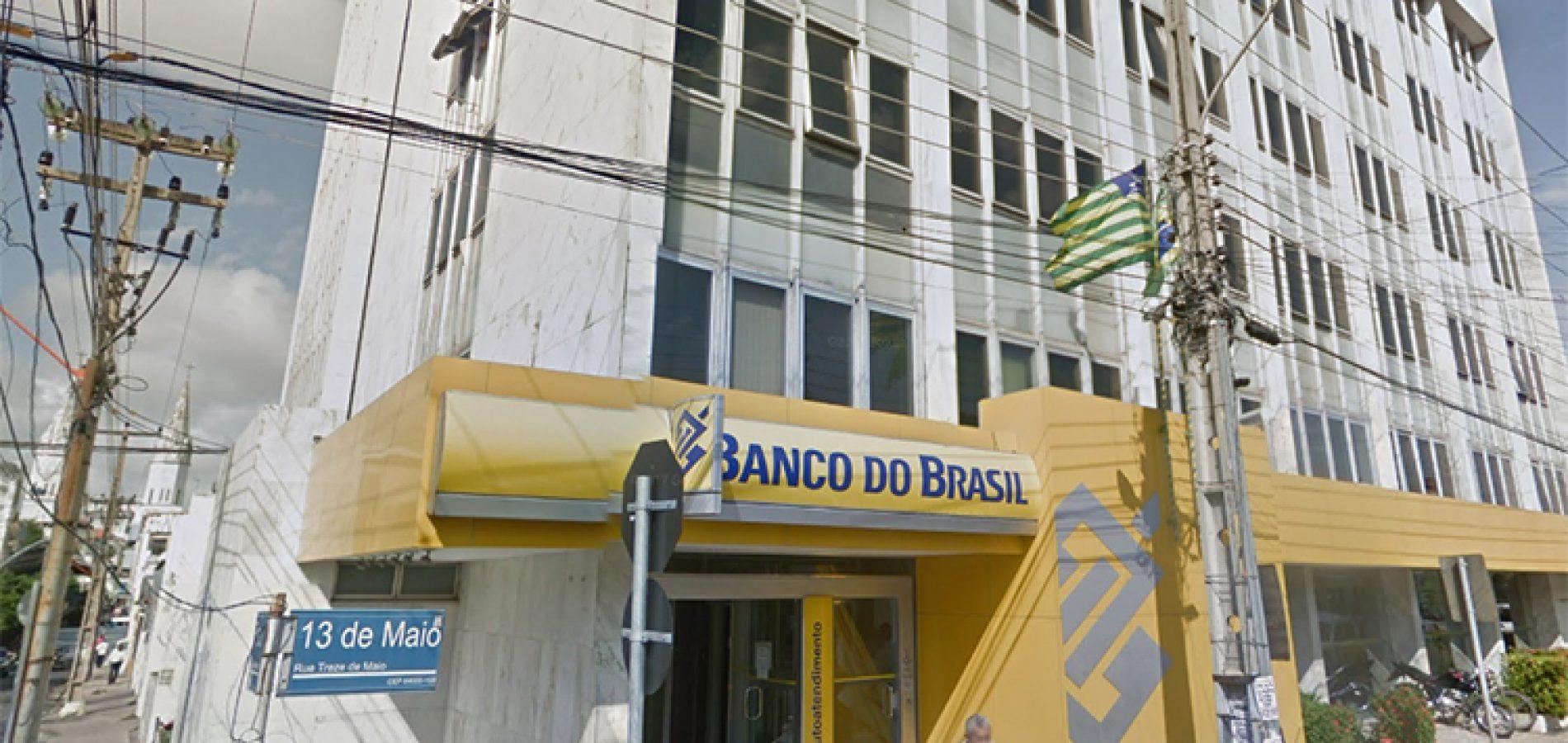 Governo  do PI espera arrecadar R$ 300 milhões com venda de imóveis