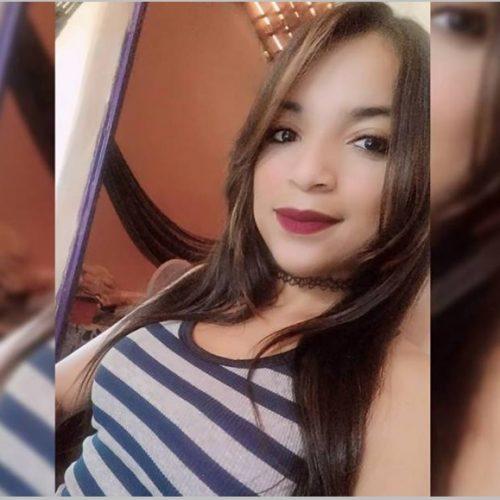SÃO JULIÃO | Jovem de 19 anos falece em Teresina e comove a população