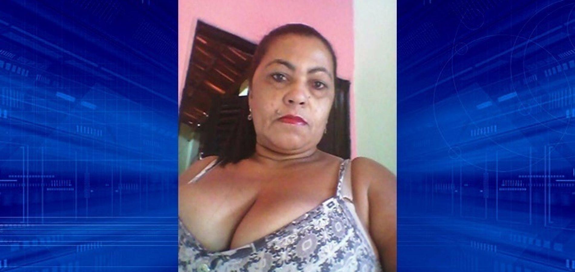 Comerciante é encontrada amarrada e morta dentro de casa interior do do Piauí