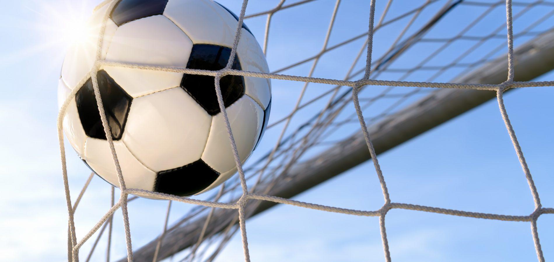 MASSAPÊ | 4º Torneio de Várzea grande chega ao final no sábado com jogos e festa