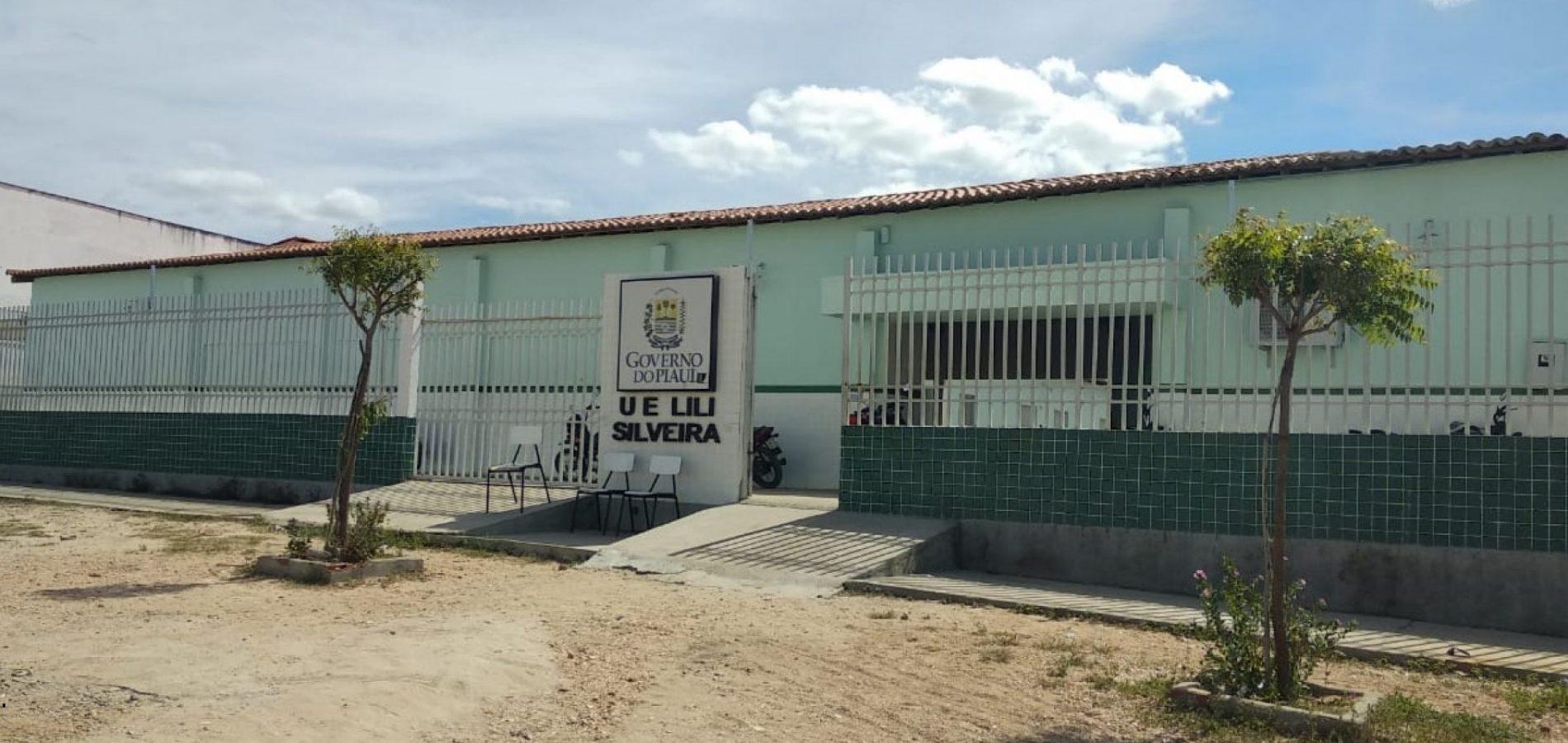JAICÓS | Escola Lily Silveira seleciona monitores para o Programa Mais Educação