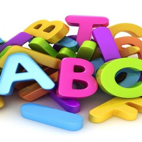 MASSAPÊ | Prefeitura abre inscrições de processo seletivo para monitores do Mais Alfabetização