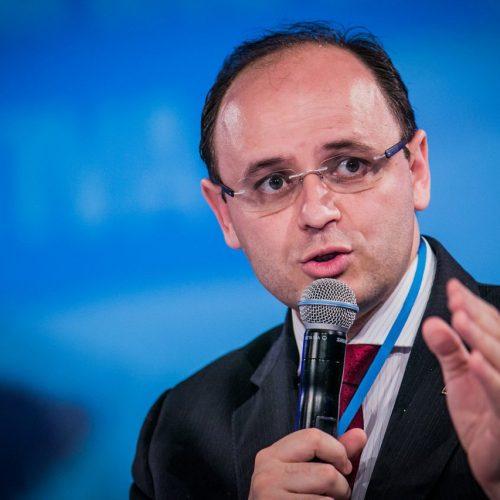 MEC libera R$ 15,9 milhões para auxiliar municípios piauienses