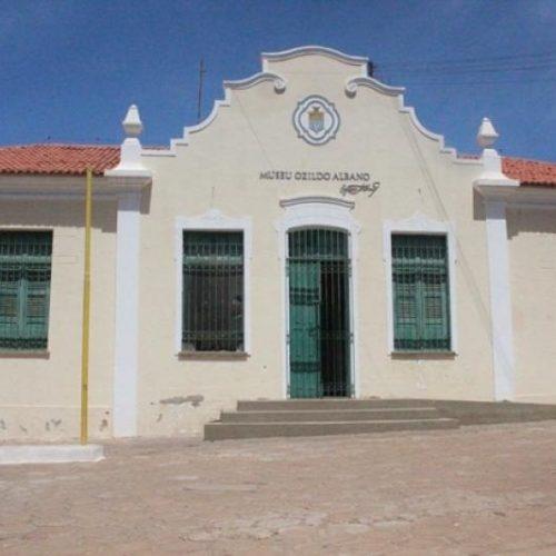Museu lançará exposição sobre evolução da comunicação na região de Picos