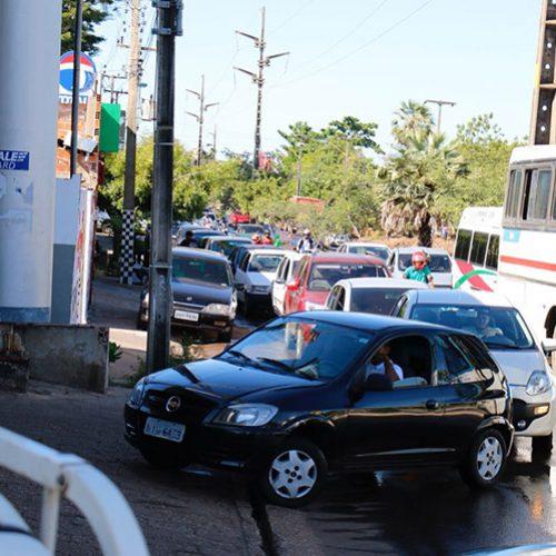 Procon fiscaliza preços abusivos de gasolina e apura cartelização do setor
