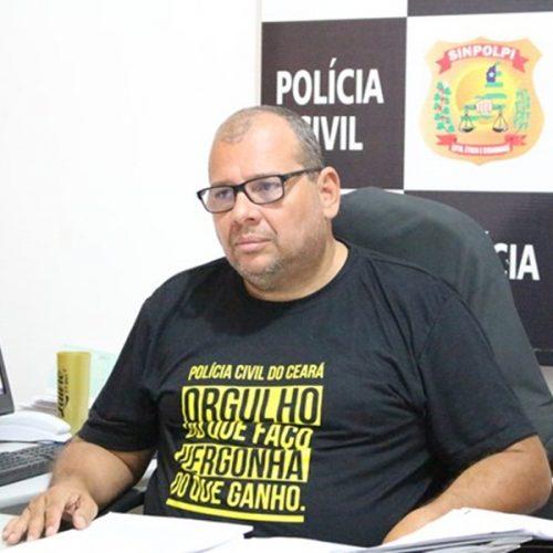 Depois de 52 dias, Polícia Civil decide pelo fim da greve no Piauí