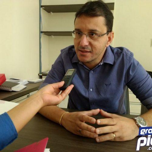 Débito da Previdência de Picos chega a quase três milhões, diz procurador