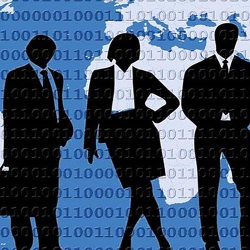 Conheça as novas profissões criadas na era da internet; descubra as promissoras
