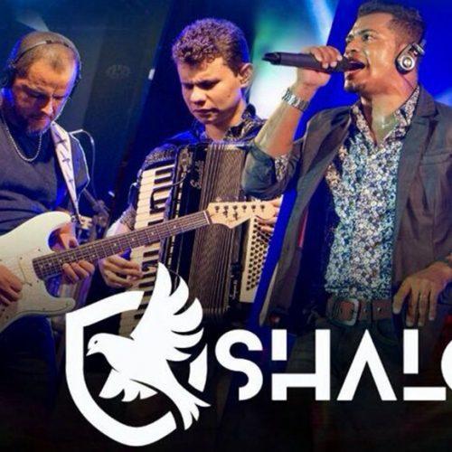 Dia do Evangélico em Jaicós acontece em junho com participação da Banda Shalom