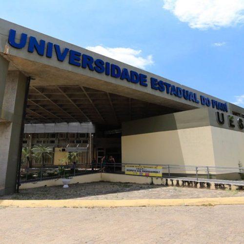 Uespi lança edital com 70 vagas para especialização gratuita