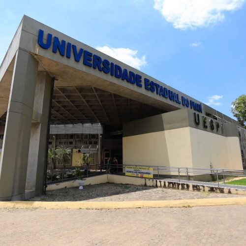 Concurso da UESPI; 167 professores são convocados para tomar posse