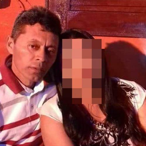 Homem de 41 anos morre após caminhão capotar em Queimada Nova