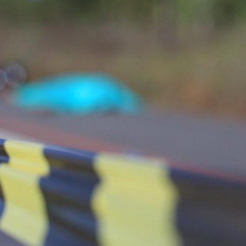 Em uma semana de férias, PI registra 20 acidentes e quatro mortes em BRs