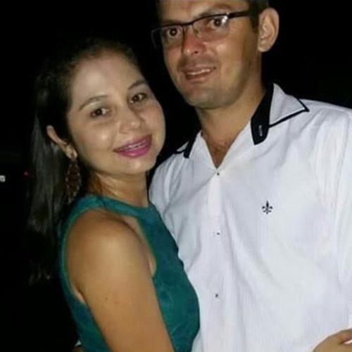 Diretora de escola é morta a facadas pelo marido no interior do Piauí