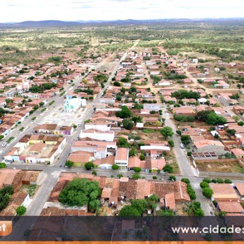 Curral Novo do Piauí é bem avaliado em qualidade de Educação e Saúde