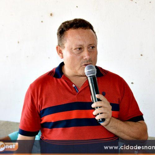 Prefeitura Municipal de Vila Nova do Piauí lança Teste Seletivo com 11 vagas