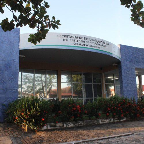 Funcionário sofre descarga elétrica e morre ao fazer instalação no Piauí