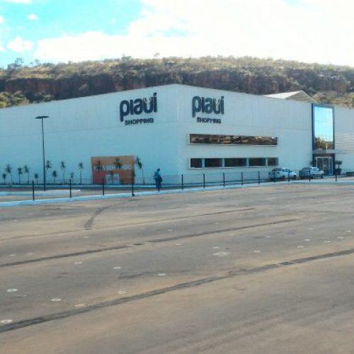PICOS | Piauí Shopping Center inaugura hoje com muitas atrações