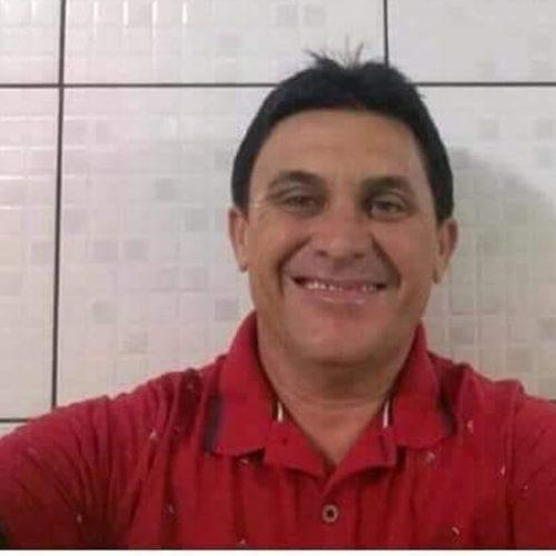 Prefeito de Jaicós decreta luto de dois dias pelo falecimento de Ronivon Rodrigues