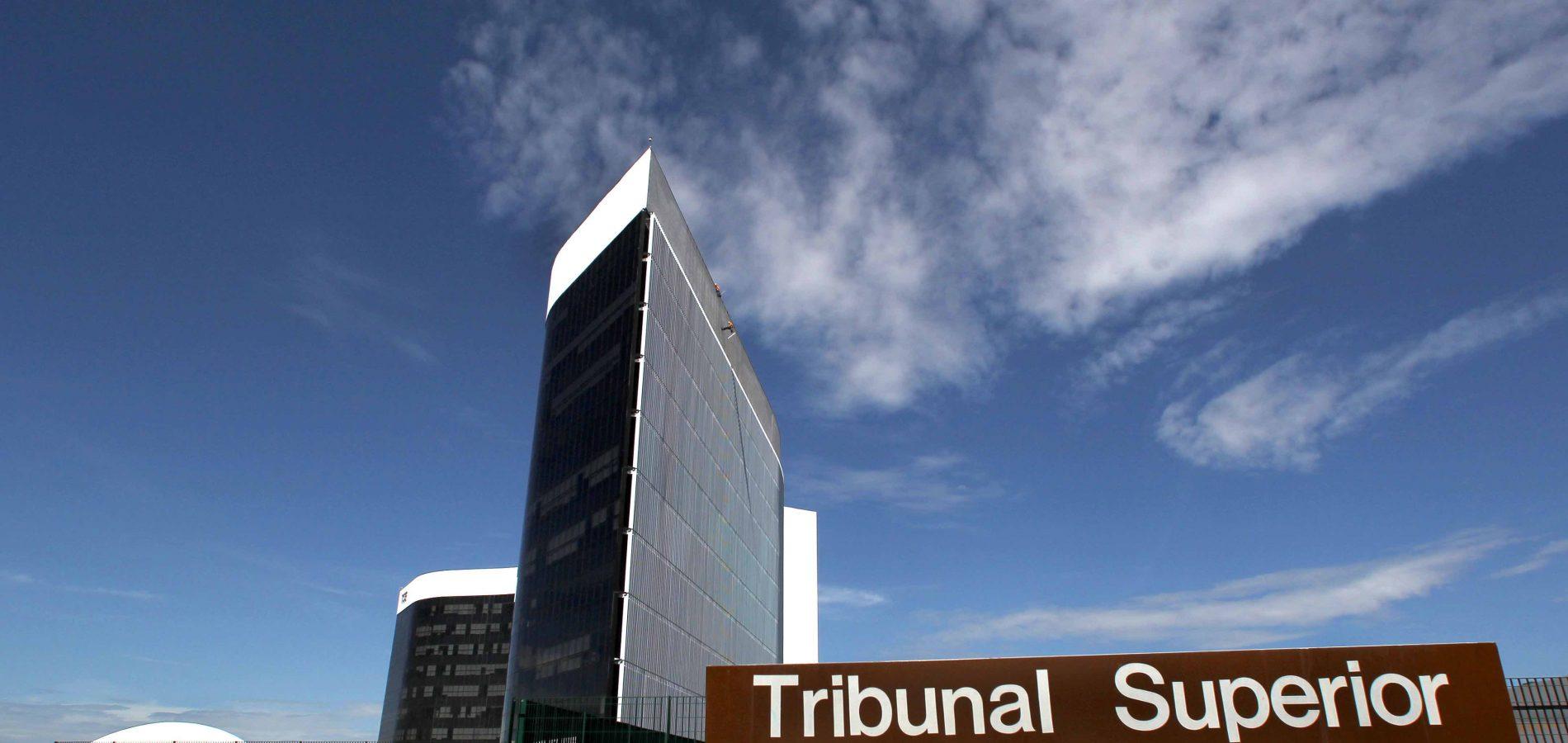 PT cobra que TSE investigue ação de empresas nas redes sociais