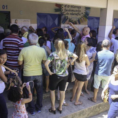 Dez cidades do Piauí possuem mais eleitores que habitantes, revela pesquisa