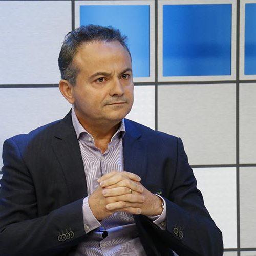 Valter Alencar reafirma pré-candidatura e dialoga com partidos