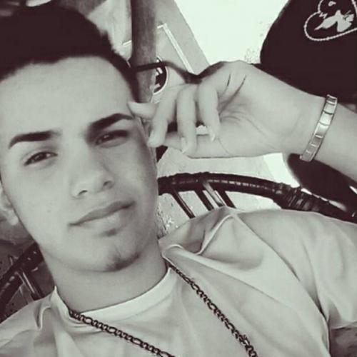 Jovem de 18 anos morre vítima de acidente em Vera Mendes e comove população