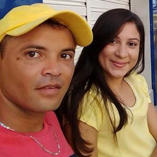 Após briga homem mata esposa com golpe de faca em Paulistana