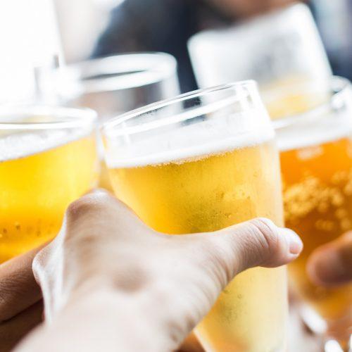 Minas registra segunda morte suspeita por contaminação de cerveja
