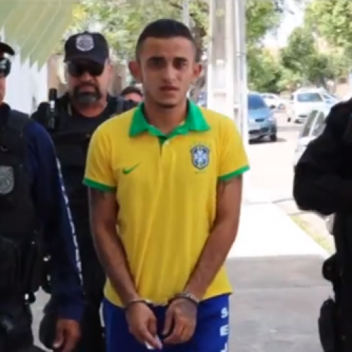 Homem é condenado por tentativa de feminicídio e vítima desabafa: 'foi cruel'
