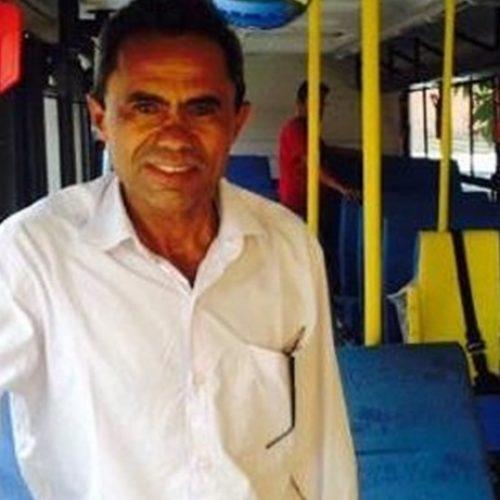 Ex-prefeito do interior do Piauí está desaparecido
