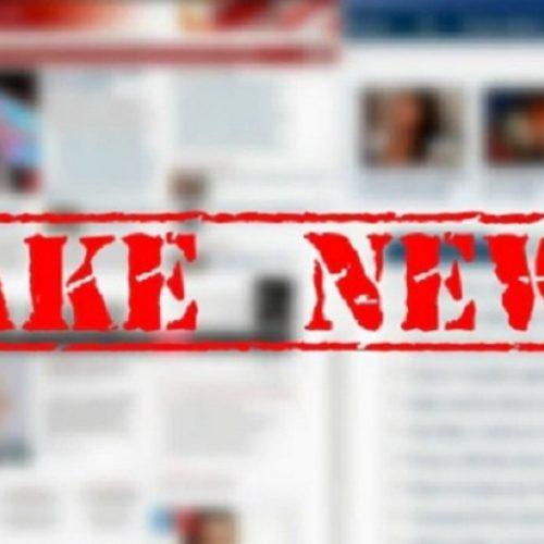 TSE promete combater as fake news para garantir jogo limpo nas eleições