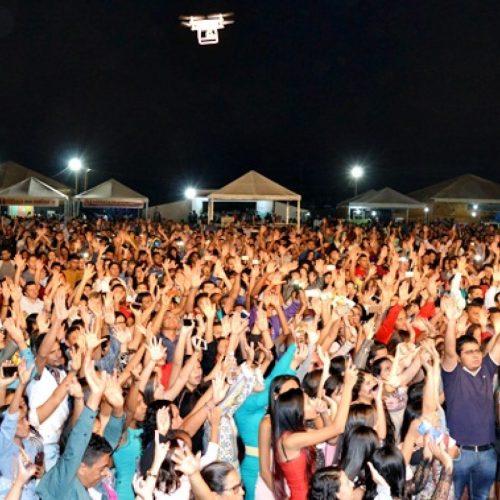 Dia do Evangélico em Jacobina do Piauí terá shows gospel