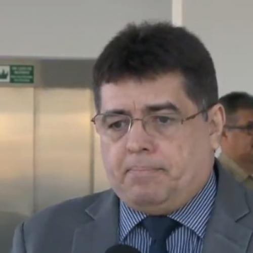 Ministério Público recomenda que PM retire militares em formação das ruas no Piauí